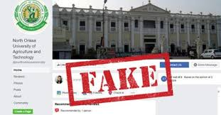 Ugc Releases Fake Universities List Up Delhi Top The Chart