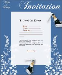 corporate event invitation template event invitation wording you get ideas from this site