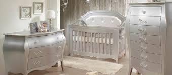luxury baby luxury nursery. Lovely Alexa And Luxury Baby Cribs, Nursery Gliders, Armoires, Bassinets Ottomans : At PoshTots T