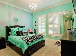 aqua paint colorNew Aqua Paint Color For Bedroom 21 with Aqua Paint Color For