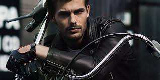 best leather jackets for men in 2016