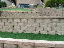 precast concrete retaining wall blocks cost unique concrete block retaining wall cost wonderful cinder block wall precast concrete retaining wall blocks
