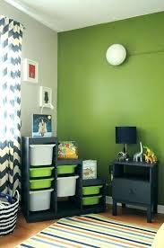 boys bedroom paint colors kids bedroom colors kids bedroom paint ideas best boys bedroom colors ideas