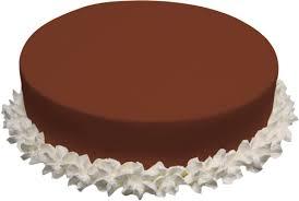 Cakes Photo Cakes Marble Slab Creamery
