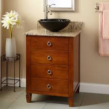 Unfinished Oak Bathroom Cabinets Wondrous Ideas Oak Vanities For Bathrooms Small Unfinished Home