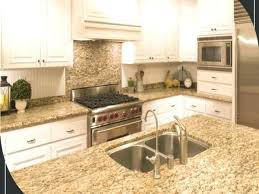 cost to replace countertops with quartz photo 3 of 6 how much does it cost to cost to replace countertops with quartz how much