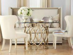 salon furniture bernhardt furniture salon upholstered wing dining chair