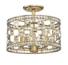 save on lighting. save on gold flush and semi lighting page 5 at bellacor hundreds of ceiling brands ship free z