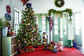 office holiday decor. Classy Deck Ideas For Festival Holiday Decor With Home In Office