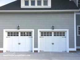 garage door oil elegant how to oil garage door garage door oil type garage door oil