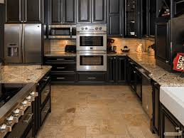 Kitchen Cabinets St Louis St Louis Kitchen Bath Showrooms Lifestyle Kitchens Baths Miserv