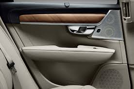 2018 volvo excellence. modren 2018 show more inside 2018 volvo excellence