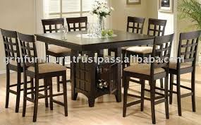 furniture dining table. Furniture,Wooden Furniture. Dining,Wooden Dining Table,Chair,Pub Table,Pub Chair Home Furniture - Buy Wooden Table And Chairs,8 Chairs O