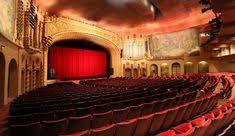 Orpheum Theater Phoenix Seating Chart Seating Chart Jiniprut On Pinterest