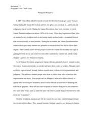 blog format essay rachel fowler carnegie mellon university what essay persepolis