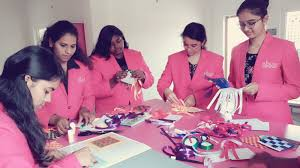 Fashion Designing Course In Andhra University Top 30 Fashion Designing Institutes In Vijayawada Best
