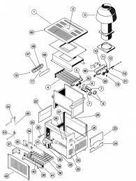 Amazing ds 90 wiring diagram frieze diagram wiring ideas ompib info
