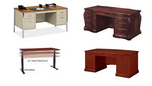 cheapest office desks. Delighful Desks Office Furniture Computer Desk File Filling Cabinets Desks Regarding  Discounted Prepare 8 For Cheapest M