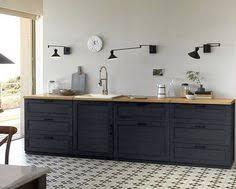 27 Best Laxarby Kitchen Ikea Jeff Sidler Images Black Kitchens