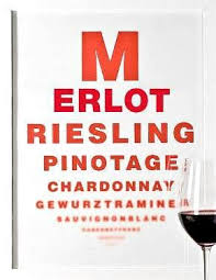 Wine Eye Chart Not Quite A Quote But Fun Anyway Fine Wine