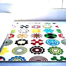 toddler room rugs children rugs for the bedroom toddler mesmerizing rug kids room area colorful 3 toddler room rugs