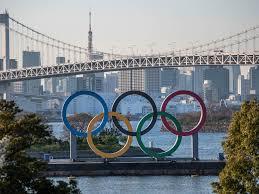 Stare de urgență la Tokyo. Jocurile Olimpice ar putea avea loc fără spectatori | Romania Libera