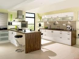 Modern Kitchen Designs 2014 Kitchen 22 Kitchen Cabinets Kitchen Design Faucet Trends 2014