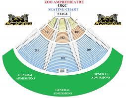 Venue Seating Zooamp Com