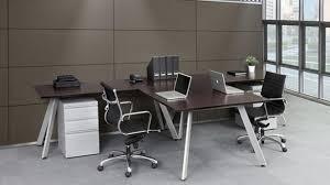 t shaped office desk. T Shaped Desk Computer Office Desks For Two People