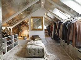 attic master bedroom. multifunctional furniture design for slanted ceiling of dress room what an awesome idea the attic space a huge dressing roomcloset master bedroom