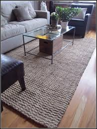 creative of ikea area rugs canada with jute rug home decorating ideas kr2beegv85