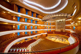 concert hall interior house concert hall interior house