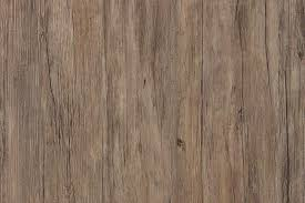 mohawk luxury vinyl tile configurations barnwood chestnut p001s