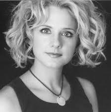 Caroline Keenan - IMDb