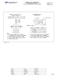 pump free 30 day trial scribd Peerless Fire Pump Wiring Diagram
