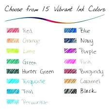 Simple Mood Ring Color Meanings Chart Foto Ring And Wallpaper