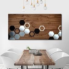 wood wall art metal wall art home