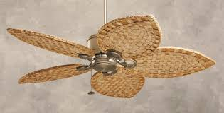 awesome tommy bahama ceiling fans in fan blades maribo co