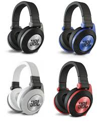 jbl headphones wireless. jbl synchros e50bt (e50bt) jbl headphones wireless t