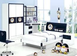 tween bedroom furniture.  Tween Teens Bedroom Furniture Adorable Teenagers Accessories  That Can Make The Unique   Inside Tween Bedroom Furniture