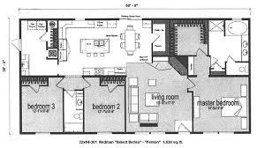 Bedroom Elwood Double Wide Floor Plans Home Designs Under Legacy Mobile Home Floor Plans