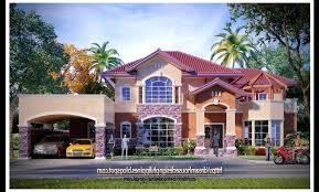 Mediterranean Colors Exterior Color Palette House Plans Style Interior  Colors Beautiful Modern Homes Latest Designs Paint .
