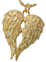 myangelpanion jewelry small