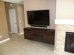 Movable Tv Stand Living Room Furniture Floating Tv Stand Living Room Furniture The Best Living Room
