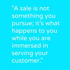 Sales Motivational Quotes Gorgeous Quotes About Sales Interesting 48 Best Sales Motivational Quotes On