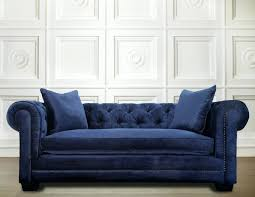 dark blue sofa. Blue Sofa Set Large Size Of Leather Navy Couch Living . Dark