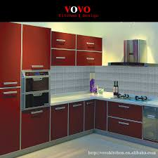 Kitchen Furniture Direct Popular Kitchen Mdf Buy Cheap Kitchen Mdf Lots From China Kitchen