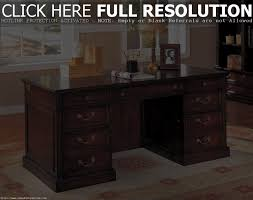 where to buy office desk. office desk furniture 38 stunning decor with computer desks home where to buy nice l