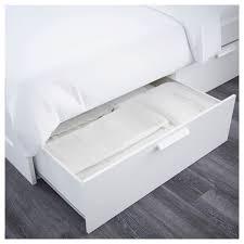 ikea brimnes bed. Brimnes Ikea Bed Good Looking #9 IKEA BRIMNES Frame W Storage And Headboard