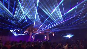 Laser Light Show Colorado Corporate Laser Light Show In Denver Colorado